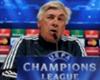 Hitzfeld freut sich auf Ancelotti