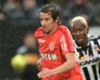 Surgery forces Coentrao out of Euro 2016