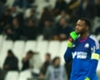 Steve Mandanda Marseille Ligue 1