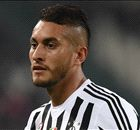 PEREYRA: Watford close to €15m man
