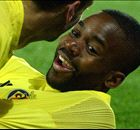 REPORT: Villarreal finish job in Prague