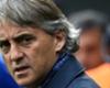 Preview: Inter vs. Napoli