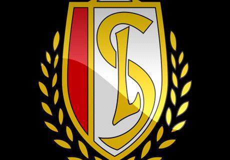 Standard de Liège : Texeira absent six semaines