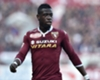 Ghana midfielder Afriyie Acquah nears Stoke City move?