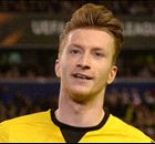 REPORT: Dortmund destroy HSV