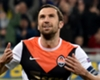 Croatia star Srna makes incredible gesture to kids in Ukraine war zone