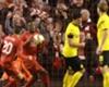 PREVIEW: Dortmund v Hamburg