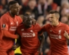 Heskey misses Liverpool fightback