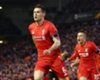 Lovren: Liverpool comeback one of the best games in years