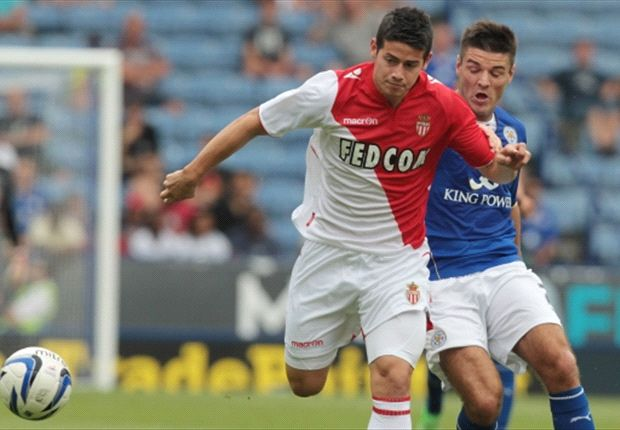 Monaco - Tottenham Hotspur Betting Preview: Back a home win for the Ligue 1 newcomers