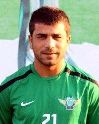 Mustafa Aşan