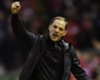 Future belongs to Tuchel - Hitzfeld