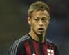 AC Milan Enggan Pisah Dengan Keisuke Honda