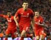 Liverpool fan to name son Dejan after Lovren's Anfield heroics
