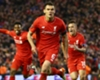 Liverpool fan to name son Dejan