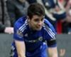 Rumores: Oscar está na lista de dispensas de Conte no Chelsea