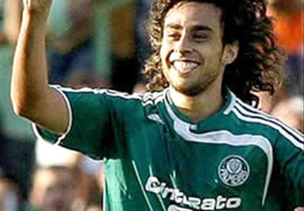 Jorge Valdivia nuevamente lesionado