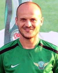 Sertan Vardar