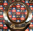 A-LEAGUE: Who will win 'the Toilet Seat'?