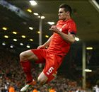REDDY: Liverpool can sink Villarreal in the EL semifinals