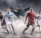 ENCUESTA   ¿Quién ganará la UEFA Champions League?