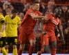 Sakho Takjub Dengan Pengorbanan Liverpool