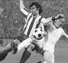 ANÁLISIS | El Atlético busca una revancha con tintes históricos