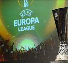 EUROPA LEAGUE: Teams Dundalk could face