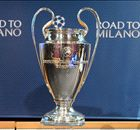 Champions - Ecco le 16 qualificate agli ottavi