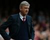 Preview: Arsenal v Crystal Palace