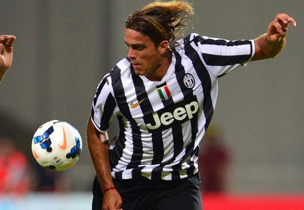 Juve o Napoli, la scelta spetta solamente ad Alessandro Matri