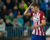 Atletico Madrid vs. Granada: Gabi dreaming of La Liga title