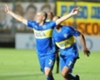 """Goldener Messi"" vor Boca-Debüt"