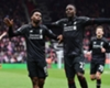 'Origi competition will help Sturridge'