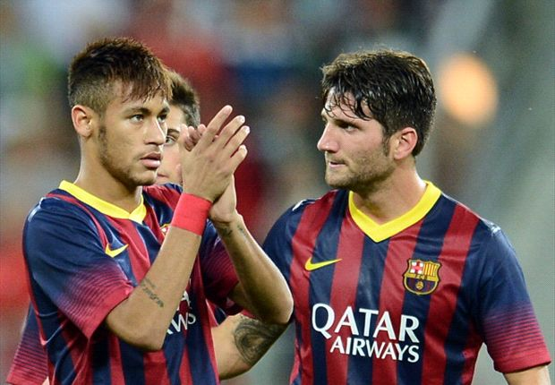 Barcelona-Santos Betting Preview: Expect Neymar to ensure goals against his former club