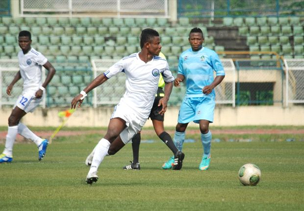 NPFL Week 24 Previews: Enyimba on revenge mission in Abia derby