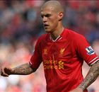 FEATURE: Skrtel thriving in competition for places at Liverpool