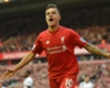 Coutinho denies knowledge of PSG offer