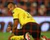 Dortmund dismiss Aubameyang exit talk as 'b******t'