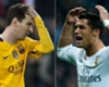 'CR7 & Messi would struggle in Italy'