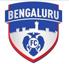 BFC win will impact AIFF pleasantly