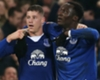 Martinez: Lukaku and Barkley out