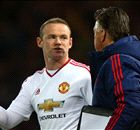 Man Utd to wear away kit in FA Cup final
