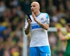 Benitez will check on Shelvey's frame of mind before Swansea reunion