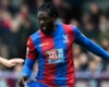 Pardew: Adebayor can haunt Gunners