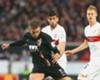 FCA: Esswein doch nicht zur Hertha?