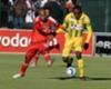 Mngomeni expects Pirates to improve