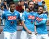 Bagni: Higuain half of Napoli team