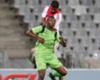 Schalkwyk: Kaizer Chiefs should consider signing Mabena