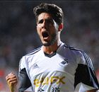 Pozuelo makes Vallecano switch